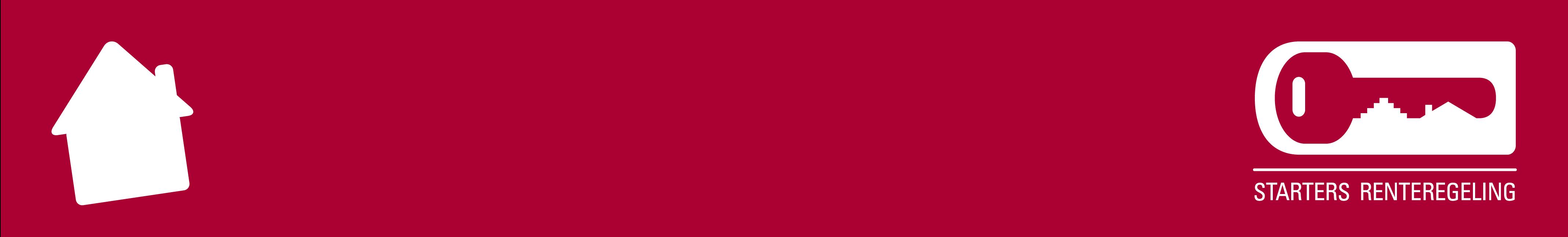 Starters Renteregeling Logo
